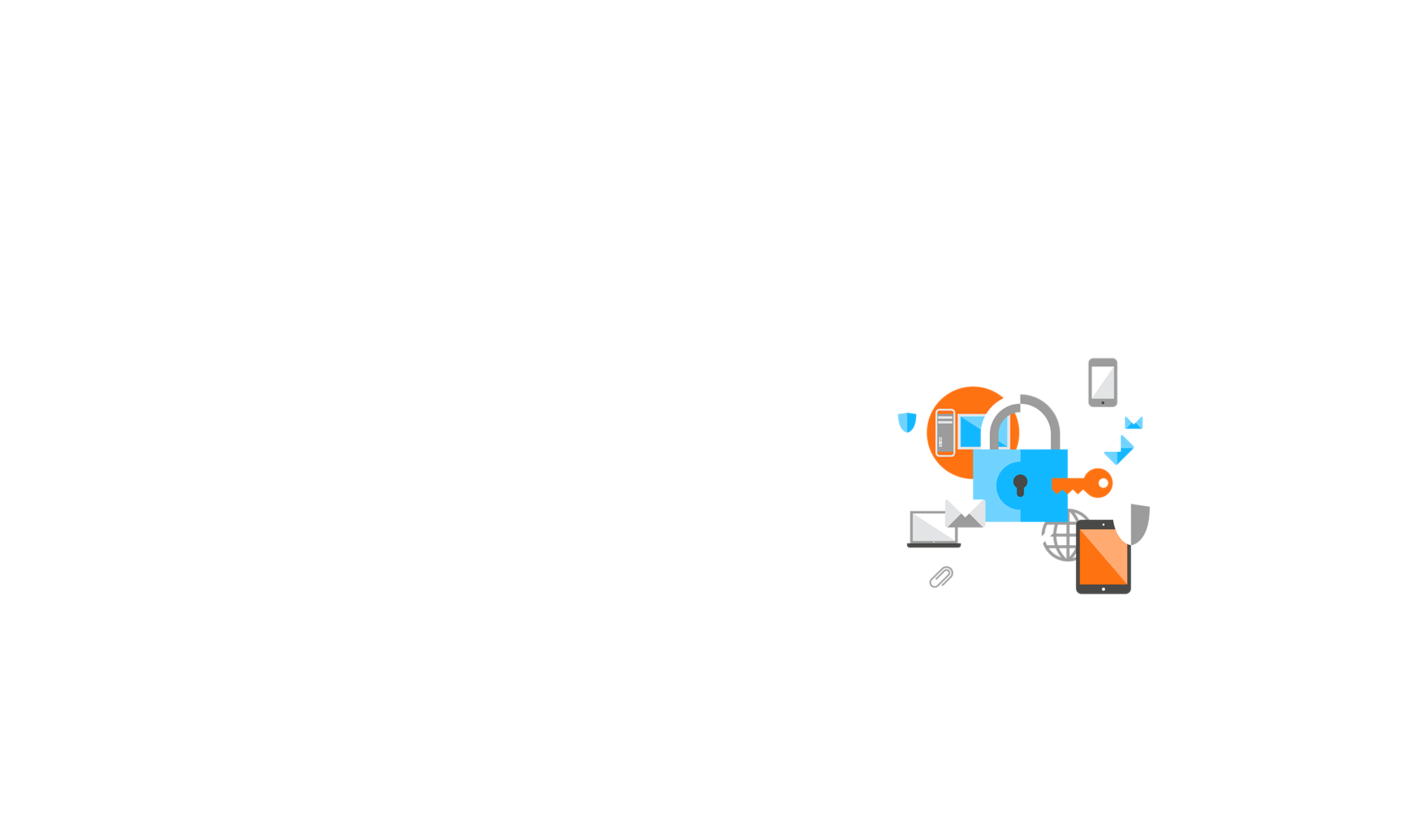 cyberbanner02